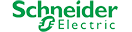 6schneider-electric
