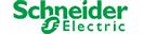 6schneider-electric