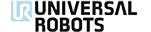 9universal-robots